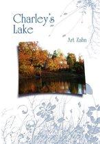 Charley's Lake