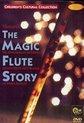 Magic Flute Story