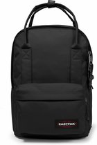 Eastpak Padded Shop'r Rugzak 15 liter - Black