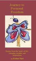 Journey to Personal Freedom