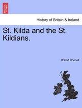 St. Kilda and the St. Kildians.