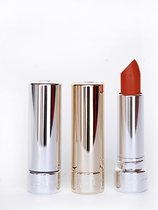 Ariane Inden Color Boost For Full Lips - 422 silver - Lippenstift