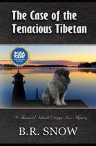 The Case of the Tenacious Tibetan