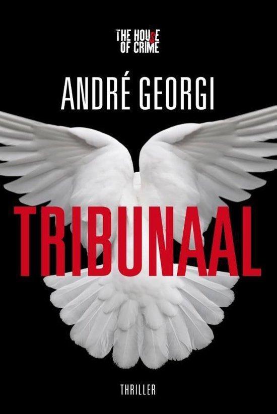 Tribunaal - Andre Georgi   Fthsonline.com
