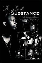 The Search for Substance