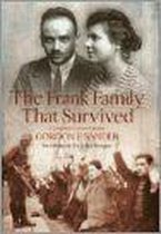 FRANK FAMILY THAT SURVIVED, THE