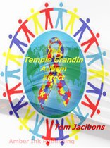 The Temple Grandin Autism Effect