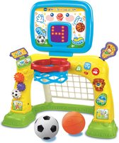 VTech Baby Sport & Scoor Speelplaats - Activity-Center