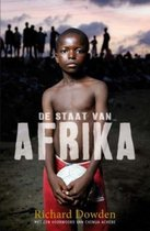 De Staat van Afrika