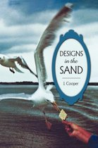 Designs in the Sand