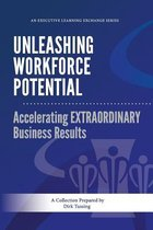 Unleashing Workforce Potential