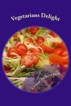 Vegetarians Delight