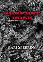 Serpent Rose