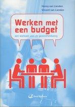 Werken met een budget