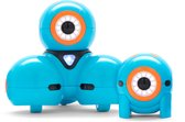 Dash & Dot Robot Pack