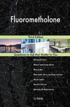 Fluorometholone; Third Edition
