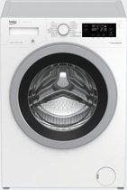 Beko WTV7735XS0 - Wasmachine