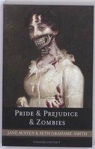 Pride and Prejudice en Zombies
