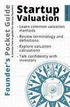 Founder's Pocket Guide