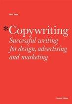 Copywriting, Second edition