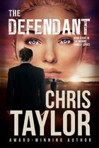Omslag The Defendant
