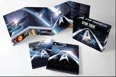Star Trek - The Complete Series