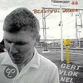 Beaufort West Se Beautiful Woorde (CD + DVD)