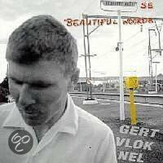 Beaufort West Se..+ Dvd