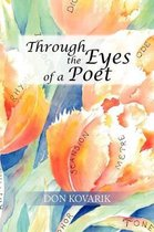 Through the Eyes of a Poet
