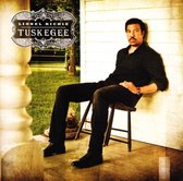 Tuskegee (Dutch Edition)