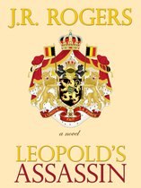 Leopold's Assassin
