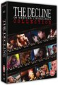 The Decline of Western Civilization Collection: 4 Disc Box Set [Blu-ray] (Import)