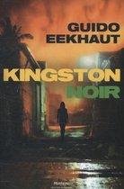 Kingston noir
