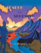 Search For...Serenity