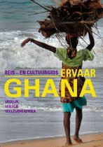 Ervaar Ghana