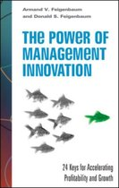 The Power of Management Innovation
