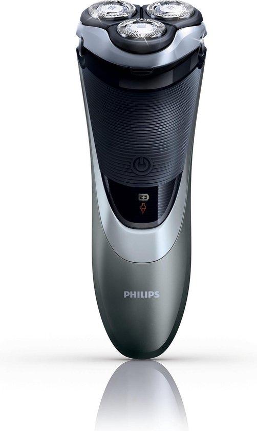 Philips PT860/16 - Scheerapparaat