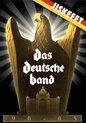 Das Deutsche Band