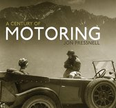 A Century of Motoring