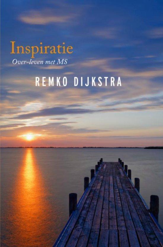 Inspiratie - Remko Dijkstra |