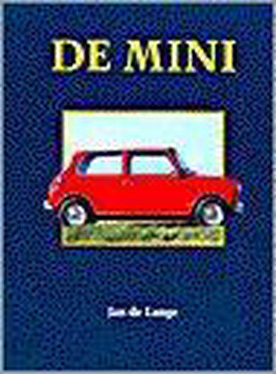 MINI - De Lange |