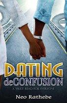 Dating De-Confusion