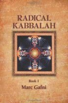 Radical Kaballah 2 Volume Set