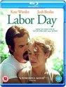Movie - Labor Day