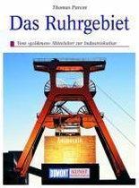 DuMont Kunst-Reiseführer Ruhrgebiet