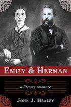 Omslag Emily & Herman
