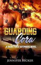 Guarding Cora