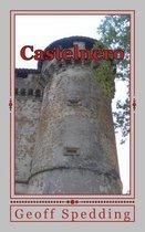 Castelnero
