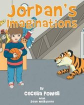 Jordan's Imaginations