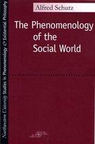 Phenomenology of the Social World